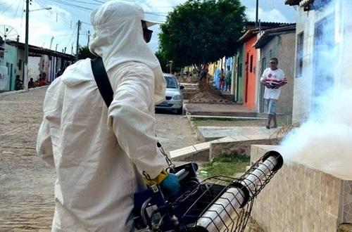 dengue-currais