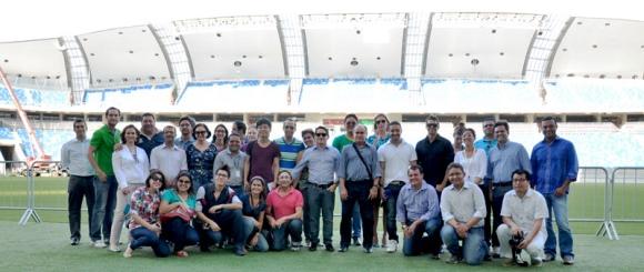 jornalistas_visitam_arena_das_dunas_fot_vivian_galvao