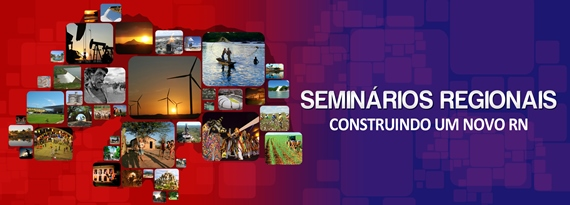 seminarios-PT-PSD