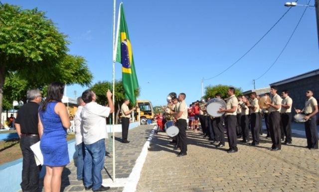 Roberto-em-Laginhas-001