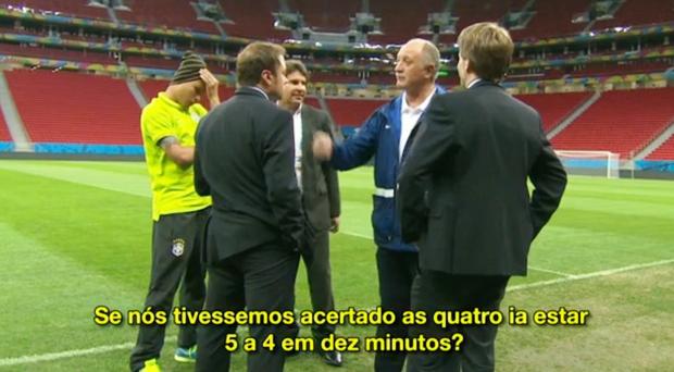 felipao_comenta_o_jogo_antes_da_coletiva_no_mane_garrincha