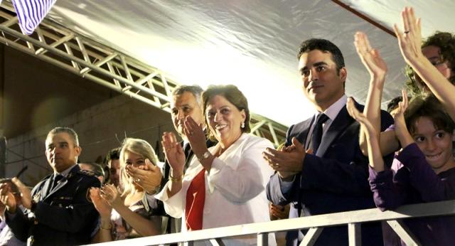 Desfile-30-Setembro_Demis-Roussos-6