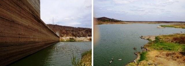 barragemdastrairas__