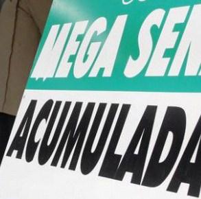mega-sena-acumulada-nova