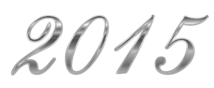 2015-feliz ano novo-117