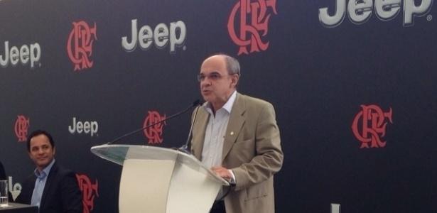 o-presidente-eduardo-bandeira-de-mello-discursa-no-lancamento-da-parceria-com-a-jeep-1431535737201_615x300