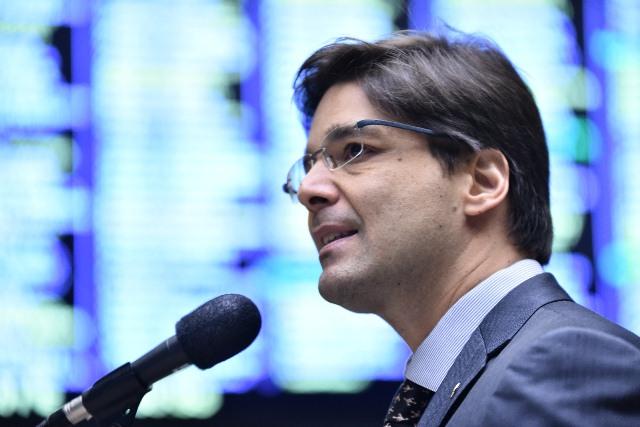 Felipe Maia por Toninho Barbosa