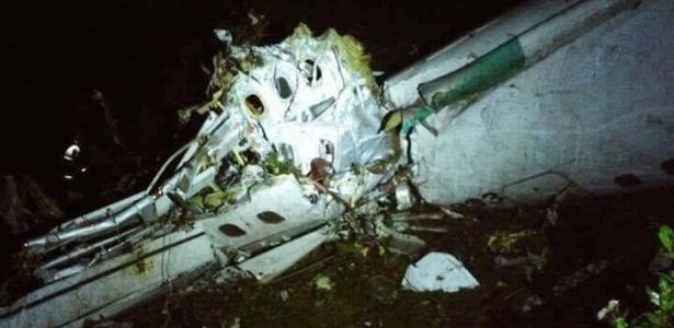 aviao-chapecoense-acidente