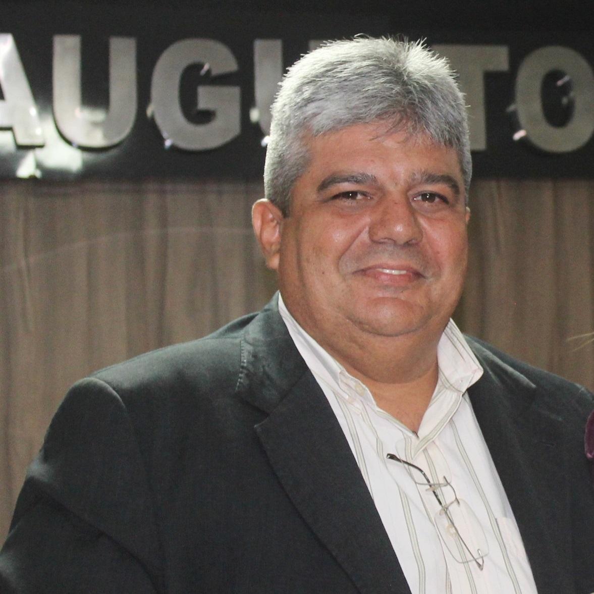 Vereador Willame Lopes solicita que prefeitura municipal disponibilize  sinal de Wi-Fi nas praças de Jucurutu - Blog do Danilo Evaristo