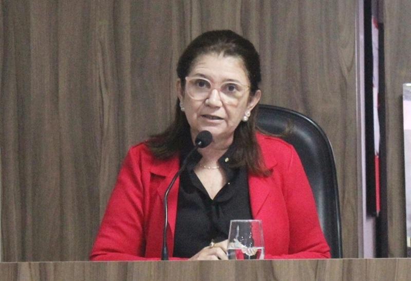 Paula Torres - Foto: Danilo Evaristo