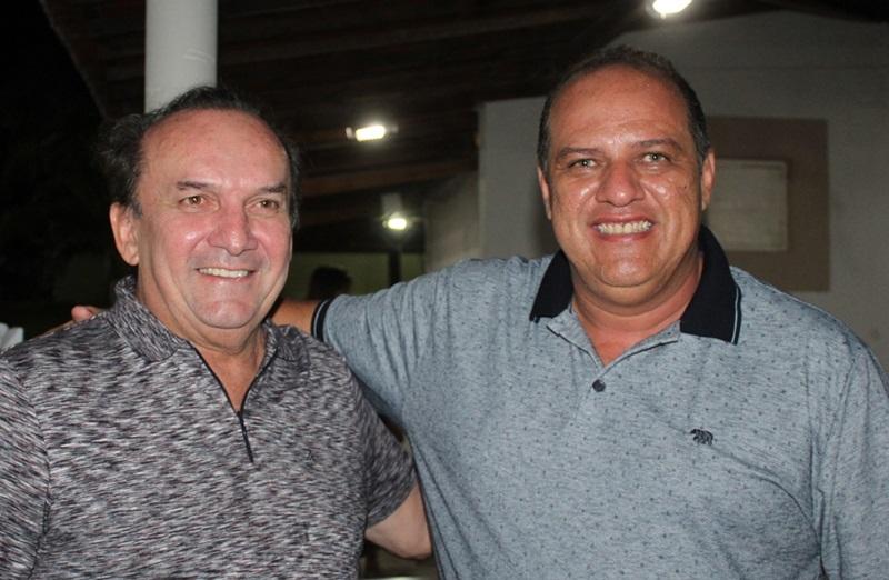 """Jucurutu: """"Se o povo quiser Robson Oliveira como pré-candidato a ..."""